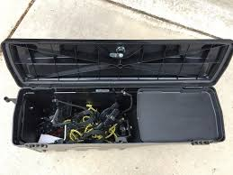 Undercover Swing Case Review | Tacoma World Undcover Driver Passenger Side Swing Case For 72018 Ford F250 Undcover Driver Tool Box Pair 2015 Undcover Swingcase Bed Storage Toolbox Nissan Frontier Forum Amazoncom Truck Sc500d Fits Swingcase Hashtag On Twitter Boxes 2014 Gmc Sierra Fast Out Tool Box F150 Community Of Install Photo Image Gallery Swing Sc203p Logic