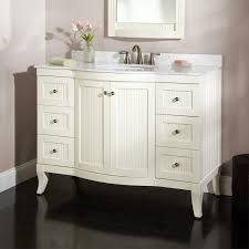 Mesa 48 Inch Double Sink Bathroom Vanity by Category On Bathroom Vanities Home Design Of The Year