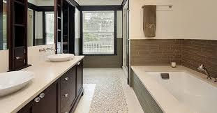 Types Of Natural Stone Flooring by A Complete Guide To The Different Types Of Natural Stone Tiles