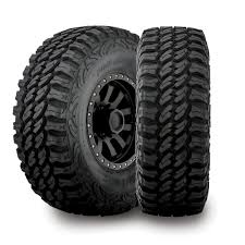 Tires Are Sumitomo Good Reviews Any How - Astrosseatingchart Sumitomo Uses Bioliquid Rubber Improves Winter Tire Grip Tires Truck Review Dealers Tribunecarfinder Tyrepoint Search St908 1000r20 36293 Speedytire Sumitomo St938se Wheel And Proz Century Tire Inc Denver Nationwide Long Haul Greenleaf Missauga On Toronto American Racing Mustang Torq Thrust M Htr Z Ii 9404 Iii Series Street Radial Encounter At Sullivan Auto Service Enhance Cx Ech Hrated 600