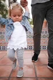 best 25 baby fashion ideas on pinterest little style