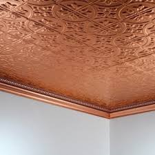 Fasade Ceiling Tile Canada by Ceiling Tiles For Less Overstock Com