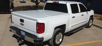 ATC Tonneau Covers Top Your Pickup With A Tonneau Cover Gmc Life Covers Truck Lids In The Bay Area Campways Bed Sears 10 Best 2018 Edition Peragon Retractable For Sierra Trucks For Utility Fiberglass 95 Northwest Accsories Portland Or Camper Shells Santa Bbara Ventura Co Ca Bedder Blog Complete Guide To Everything You Need