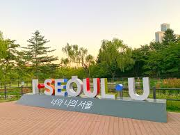 100 House For Sale In Korea 100 Great Things To Do In Seoul Your Personalised Wish List