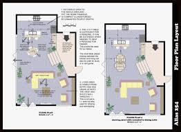 100 Modern Loft House Plans Cottage Floor With Fresh 49 Option