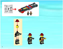 LEGO Airport Fire Truck Instructions 60061, City Lego Itructions Youtube Gaming City Custom Qantas Stickers For 3182 Passenger Plane Airport 3181 Fire Engine Sos Brands Products Wwwdickietoysde Station Remake Legocom 2016 Itructions 60112 Prisoner Transport Semi Wwwtopsimagescom Ladder Truck 60107 Wilko Blox Buggy Small Set Bricks And Figures Kazi 8052 Lego 60061