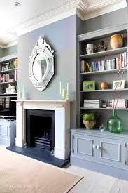 BedroomGlamorous Ideas About Victorian Living Room Paint Caecbeafea Sofa Style Small Flat Design Pinterest