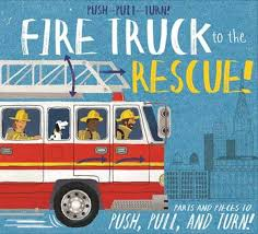 Bol.com | Push-Pull-Turn! Fire Truck To The Rescue!, Peter Bently ... Abc Firetruck Song For Children Fire Truck Lullaby Nursery Rhyme By Ivan Ulz Lyrics And Music Video Kindergarten Cover Cartoon Idea Pre School Kids Music Time A Visit To Finleys Factory Its Fantastic Fire Truck Youtube Best Image Of Vrimageco Dose 65 Rescue 4 Little Firefighter Portrait Sticker Bolcom Shpullturn The Peter Bently Toys Toddlers Unique Engine Dickie The Hurry Drive Fun Kids Vids