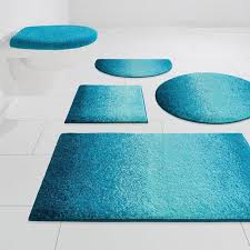 badgarnituren badematten in blau preisvergleich moebel 24