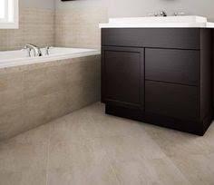 wheat fti272306x6 craftsman porcelain florida tile behr ppg