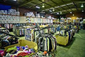 100 Designer Warehouse Sales Melbourne RetroStar 10 Or Less Sale