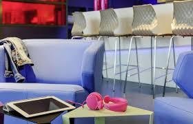 hotel ibis styles bremen altstadt hotel de
