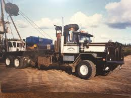 Joe Shomody Fort St Jhon Bc | Hayes Truck | Pinterest | Forts, Rigs ... 2007 Kenworth T800b Winch Oil Field Truck For Sale 183000 Miles Oilfield World Sales In Brookshire Tx Trucks In Utah Used On Roll Off For Houston Texas Youtube 2004 Intertional Paystar 5900i Odessa Tx Lively Peterbilt 367 486 Wheel Base Western Star Downtons Services
