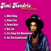 Jimi Hendrix Killing Floor Mp3 by Buy Jimi Hendrix Wild Thing Dvd Mp3 Download