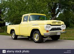 1960 Mercury M 100 Pickup Truck Stock Photo: 13774641 - Alamy Sackrider Auctions 1949 Ford Mercury M47 Ton Pickup Truck Gl Fabrications 1955 Pickup For Sale Classiccarscom Cc894980 Hemmings Find Of The Day 1947 Daily Hot Rod Network Pick Ups M100 71968 Home Facebook 1948 By Ken Morris Digital Photographer Rm Sothebys 1953 The Andrews Collection Derelict Farm Truck Returns Like New Driving An Old Up Youtube 1951 M3 Wicked Garage Inc This Is Built Cadian Tough Fordtrucks