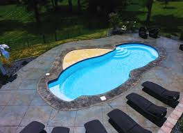 St. Lucia - Large Fiberglass Pool Swimming Pool Wikipedia Best 25 Pool Sizes Ideas On Pinterest Prices Shapes Indoor Pools Ideas For Amazing Lifestyle Traba Homes Bedroom Foxy Images About Small Sizes Olympic Size Ultimate Cost Builders Home Landscapings Outdoor Design Contemporary Room Surprising Shapes Cardinals And 35 Backyard Landscaping Homesthetics Idolza Inground Kits How To Install A Base Your Above Ground Liner