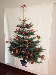 Ebay Christmas Trees Australia by Made By Bronwyn December 2013