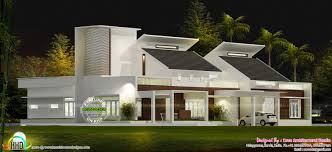 Big Modern Single Floor Home | Kerala Home Design | Bloglovin' Odessa 1 684 Modern House Plans Home Design Sq Ft Single Story Marvellous 6 Cottage Style Under 1500 Square Stunning 3000 Feet Pictures Decorating Design For Square Feet And Home Awesome Photos Interior For In India 2017 Download Foot Ranch Adhome Big Modern Single Floor Kerala Bglovin Contemporary Architecture Sqft Amazing Nalukettu House In Sq Ft Architecture Kerala House Exclusive 12 Craftsman
