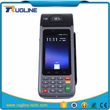 Verifone Vx670 Help Desk Number by New 8110 Gprs Pos Terminal New 8110 Gprs Pos Terminal Suppliers