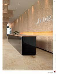 tile tile store anaheim room design ideas fresh tile store
