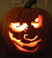 Mario Pumpkin Carving Patterns Free by Joker Pumpkin Template Contegri Com