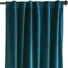 Pier 1 Imports Curtain Rods by Sheridan Velvet Ink Curtain Pier 1 Imports