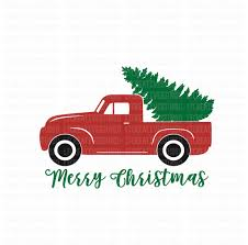 Christmas Truck SVGChristmas Tree Truck Svg Christmas SVG Amscan 475 In X 65 Christmas Truck Mdf Glitter Sign 6pack Hristmas Truck Svg Tree Tree Tr530 Oval Table Runner The Braided Rug Place Scs Softwares Blog Polar Express Holiday Event Cacola Launches Australia Red Royalty Free Vector Image Vecrstock Groopdealz Personalized On Canvas 16x20 Pepper Medley Little Trucks Stickers By Chrissy Sieben Redbubble Lititle Lighted Vintage Li 20 Years Of The With Design Bundles