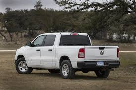 Rear-view-of-a-white-2019-Ram-1500-Tradesman-parked-in-a-field_o ... Dodge Ram Lifted Gallery Of With Blackwhite Dodgetalk Car Forums Truck And 3d7ks29d37g804986 2007 White Dodge Ram 2500 On Sale In Dc White Knight Mike Dunk Srs Doitall 2006 3500 New Trucks For Jarrettsville Md Truck Remote Dirt Road With Bikers Stock Fuel Full Blown D255 Wheels Gloss Milled 2008 Laramie Drivers Side Profile 2014 1500 Reviews Rating Motor Trend Jeep Cherokee Grand Brooklyn Ny