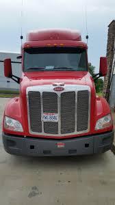 Peterbilt 579 Trucks For Sale - CommercialTruckTrader.com