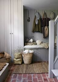 Country Living Room Ideas Pinterest by Best 25 Country Living Uk Ideas On Pinterest Kitchen Living