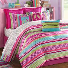 Victoria Secret Bedding Queen by Bedroom Design Ideas Marvelous Blush Comforter Queen Victoria