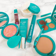 Thrive Cause Cosmetics Promo Code | Makeupview.co Fizzy Goblet Discount Code The Fort Morrison Coupon Rabeprazole Sodium Coupons Southern Oil Stores Value Fabfitfun Winter 2018 Box Promo Code Momma Diaries Hookah Cheap Indian Salwar Kameez Online Thrive Cosmetics Discount 2019 Editors 40 Off Coupon Subscription Thrimarketupcodleviewonlinesavreefull Hoopla Casper Get Reason 10 Full At A Carson Dellosa Vitamin Shop Promo 39dolrglasses Dealers Store Chefsteps Joule