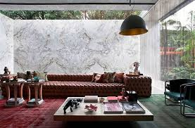 just tile marble delray fl 33445
