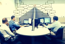 Solarwinds Help Desk Upgrade by The Benefits Of Service Desk Automation
