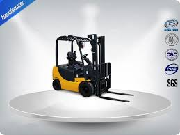 1.5 Tons Hydraulic Electric Forklift Truck High Lift With AC Motor ... Fifth Wheel Hydraulic Truck Lift Item 3521 Sold Septemb Alshehili For Eeering Industries Hydraulic Tail Apex Hitchmount Crane Pickup Truck Steel Jib Lift 1000 Lb Used 1 Ton With Ce Buy Linde 1t Electric Pallet Stacker Mes1030 Wikipedia Keystone Dump For Sale Sold Antique Toys Lifts Pickup Pals How To A Car Motorhome Gator Jack Jack Scissor Highlift Lifting Pthm Tailgate Unique Amerideck Superdeck Iii