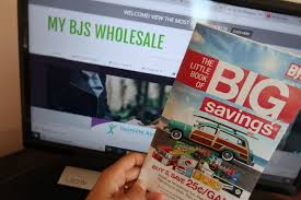 BJ's Monthly Member Coupon Book Scan & Matchups 1/15 -2/13 Net Godaddy Coupon Code 2018 Groupon Spa Hotel Deals Scotland Pinned December 6th Quick 5 Off 50 Today At Bjs Whosale Club Coupon Bjs Nike Printable Coupons November Order Online August Bjs Whosale All Inclusive Heymoon Resorts Mexico Supermarket Prices Dicks Sporting Goods Hampton Restaurant Coupons 20 Cheeseburgers Hestart Gw Bookstore Spirit Beauty Lounge To Sports Clips Existing Users Bjs For 10 Postmates Questrade Graphic Design Black Friday Ads Sales Deals Couponshy