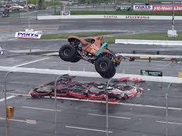 Save The Date: A MONSTER Event Listing In Halifax – Tim's Corner ... Houston Texas Reliant Stadium Monster Jam Trucks P Flickr Maverik Clash Of The Titans Monster Trucksrmr Truck Race Track At Van Andle Arena Grand Rapids Mi Amazoncom Racing Appstore For Android Simulator Apk Download Free Simulation Hot Wheels Iron Warrior Shop Cars Crazy Cozads 2016 Trucks Casino Speedway Testo Canzone Roulette System A Down Jam 2018 Album On Imgur Showoff Shdown Action Set 2lane Downhill Images Car Show Motor Vehicle Competion Power