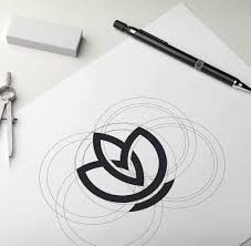 100 Daily Source A For Logo Design Inspiration Beautiful