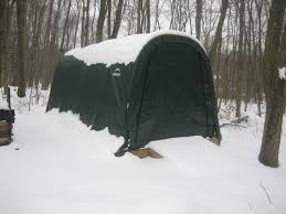 10' Wide: Portable Garage Shelters, 10' Foot Wide Car & Truck Covers Audrey Denney On Twitter Update In Just A Few Hours Our Trucks Top 10 Napier Tents Shelters 2018 Napier Backroadz Full Size Catty Wagon Kitten Adoption Truck Pnic Hit Lake Champlain Bike Paths Shelter Manufacturing Midwest Uerground Technology Airfloat China Tranda Double Food Van For Selling Cakes And Amazoncom Shelterlogic Tube Storage Sports Outdoors Ten Reasons Why You Shouldnt Go To Green Car Port Rv Cathedal Multi Solutions Below Ground Tornado Garage Storm Commercial Military Fabric Weatherhaven