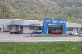 A. Crivelli Chevrolet In Franklin, PA Serving Crafton, Green Tree ... 104 Truck Parts Best Heavy Duty To Keep You Moving 2008 Gmc W4500 Tpi Like Father Son Plunks And Equipment Inc 457 Webb Pierce Rd West Monroe Roush Trucks Rush Centers Sales Service Support A Crivelli Chevrolet In Franklin Pa Serving Crafton Green Tree Country Used For Light Work Certified Isuzu Dealership Ct Ma Massachusetts Water Supplies Access Vehicles Salvage Yard Motorcycles Intertional Dealer Sale