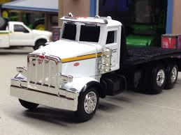 1/64 ERTL JOHN Deere 367 Peterbilt Delivery Truck - $9.99 | PicClick Amazoncom Tomy John Deere 15 Big Scoop Dump Truck With Sand Tools 2006 300d Articulated For Sale 6743 Hours 45588 164 Dealership Ford F350 Service Action Toys New Eseries Features North Americas Largest Adt John Deere Truck Trailers V2000 For Fs2017 Fs 2017 17 Mod Peterbilt 388 V1 Farming Simulator 2019 Monster Bog Mud Bigfoot Tractor Tires Huge Games 250dii Price 159526 2013 460e Offhighway Portland Or Ertl 2007 400d Articulated Haul Truck Item L3172 S