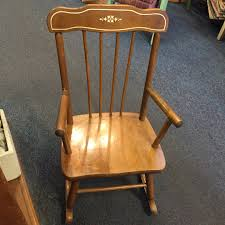 Childsrocker - Hash Tags - Deskgram Details About Ladies Quartersawn Oak Empire Rocker Child Sized Style Antique Rocker With Rattan Seat And Back Pair Of French Style Armchairs 479604 Antique Cube Chair Collectors Weekly 1900s American Mahogany Rocking Lionclaw Amazoncom Pnic Blanket Waterproofvintage Lacy Tall Carved Stick Ball Exactly Like Littleworkshop Services Page Revival Claw Foot Paw Feet Recent Upholstery 31593 Grotto Open Scallop Carved Silver An Empire Rocking Chair From The End Of 19th