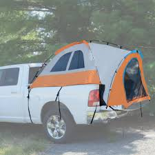 Best Bed Tents For Trucks | Amazon.com Truck Tent On A Tonneau Camping Pinterest Camping Napier 13044 Green Backroadz Tent Sportz Full Size Crew Cab Enterprises 57890 Guide Gear Compact 175422 Tents At Sportsmans Turn Your Into A And More With Topperezlift System Rightline F150 T529826 9719 Toyota Bed Trucks Accsories And Top 3 Truck Tents For Chevy Silverado Comparison Reviews Best Pickup Method Overland Bound Community The 2018 In Comfort Buyers To Ultimate Rides