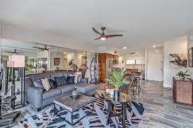 100 Kalia Living 2161 Road Unit 408 Honolulu HI 96815 MLS 201922503