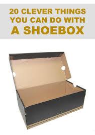 the 25 best shoe box ideas on pinterest shoe box storage