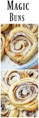 Trisha Yearwood Spiced Pumpkin Roll by Best 25 Cinnamon Pie Ideas On Pinterest Pie Pie Pie Ideas And