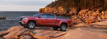 2015 Colorado: Small Truck Http://www.santafechevroletcadillac.com ... Best 2014 Trucks And Suvs For Towing Hauling 5 Midsize Pickup Trucks Gear Patrol The Toyota Tacoma Quiessential Compact Preowned 052014 Nissan Frontier Endsday2014compacttruckjpg 20481340 Vw Esca Chevrolet Colorado Mpg Release Date 2015 Vehicle Dependability Study Most Dependable Jd New Vans Power Cars Chevrolettordomontana Bring It To The Usa Cool Rscabin Compact That Gm Has Offer Automotive Industry Mitsubishi Hybrid Rebranded As A Ram Gas 2