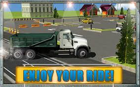 Road Truck Parking Madness 3D - Android Apps On Google Play Truck Driver Depot Parking Simulator New Game By Amazoncom Trucker Realistic 3d Monster 2017 Android Apps On Google Play Car Games Cargo Ship Duty Army Store Revenue Download Timates For Free And Software Us Contact Sales Limited Product Information Real Fun 18 Wheels Trucks Trailers 2 Download