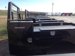 Gallery Pronghorn   Better Built Trailers   Grainfield Kansas 1990 Chevrolet Cheyenne 2500 Flatbed Pickup Truck Item F63 Truckbeds Ford F 150 Bed Divider 100 Utility Trailer Truck Beds For Sale In Oregon From Diamond K Sales Pronghorn Utility Bed G7974 Sold September 11 Ag E Proghorn Flatbed Better Built Trailers Grainfield Kansas Whats New Klute Equipment Home Hydraulic Systems Co Kearney Ne Flatbeds Dickinson Inc Oil Field Farm Industrial Hillsboro And