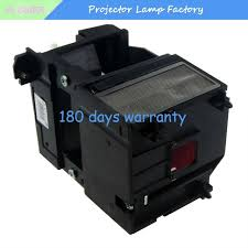 infocus sp l 018 projector replacement l for the infocus x2